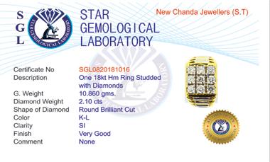New-Chanda-Jewellers