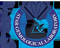 Star Gemological Laboratory