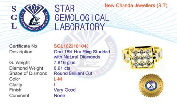 G.RING-2