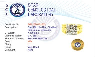 G.RING-5