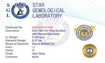 Ring-3